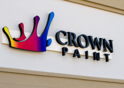 Crown-Paint-9060