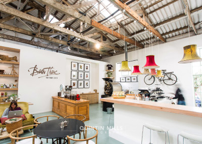 bean-there-coffee-shop-interior-photography-johannesburg-commercial-photographer_th