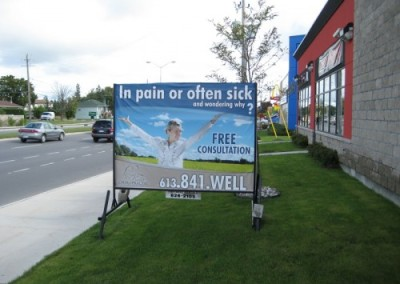 Hunter-Chiropractic-Full-Colour-Portable-Sign-Banner2331389639132134872-500x375