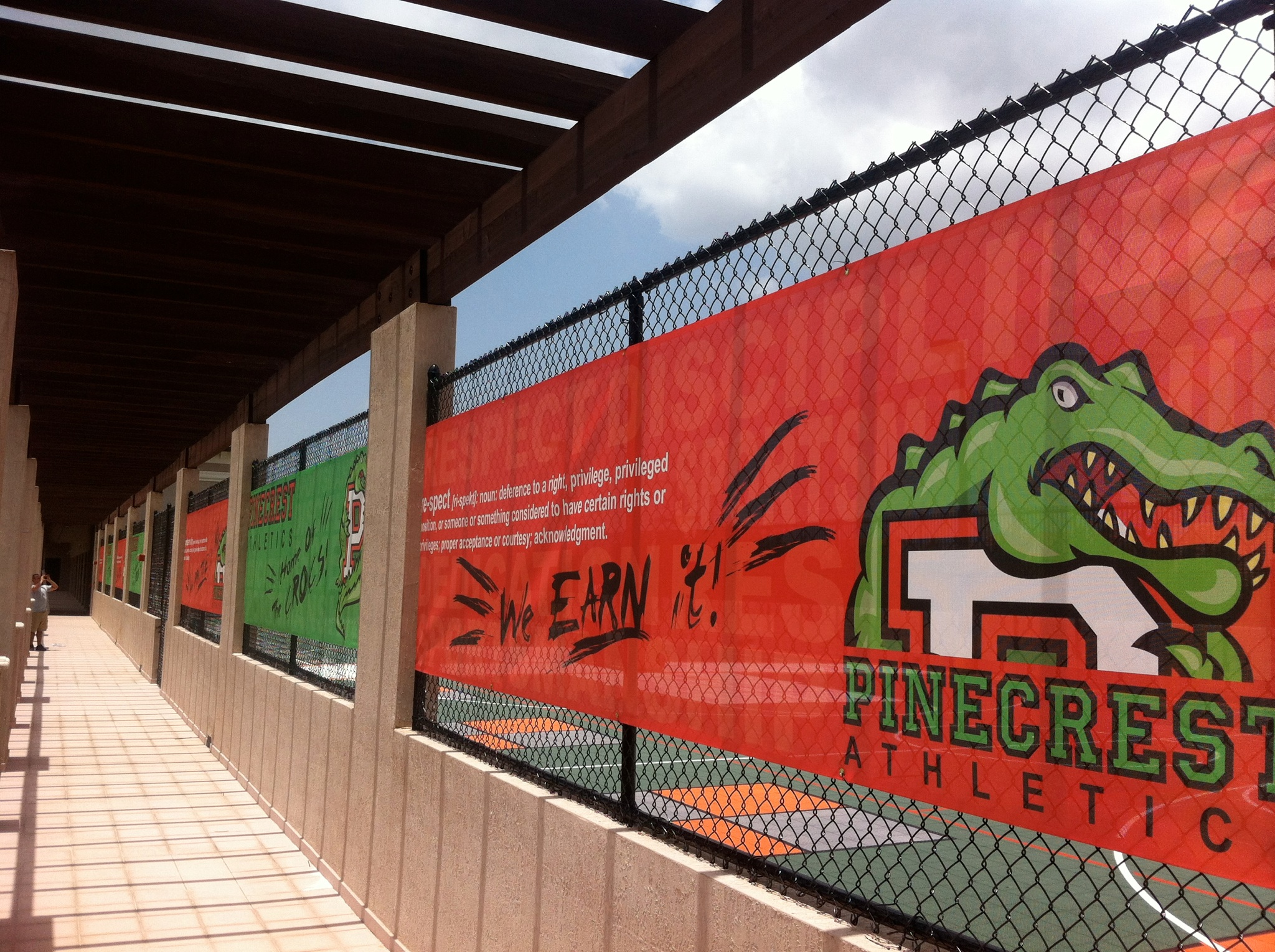 best uses for outdoor banners in smyrna ga
