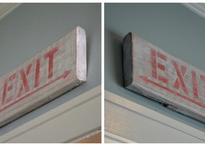 exit-sign-distressed-collage_thumb[2]