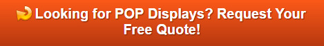 Free quote on POP Displays in Smyrna GA