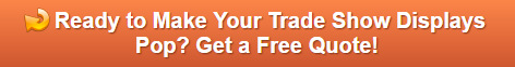 Request a Free Quote on Trade Show Displays for Atlanta